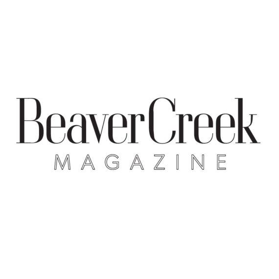 BeaverCreek-flag