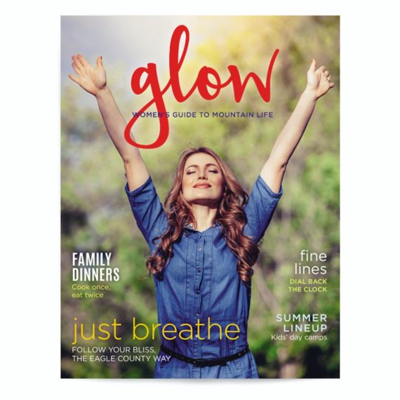 CarlyArnold-Glow-S2016-Cover