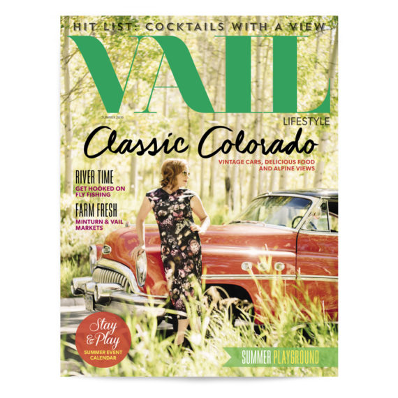 CarlyArnold-VLM-S2016-Cover