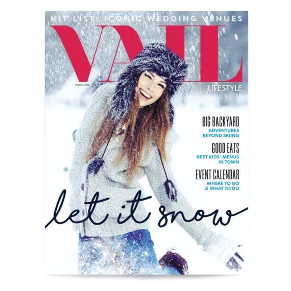 CarlyArnold-VLM-Spring2016-Cover