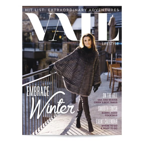 CarlyArnold-VLM-W2016-Cover