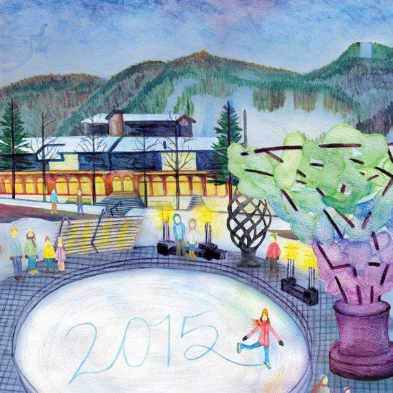 CarlyArnold-VLM-illustration-Winter2015-og