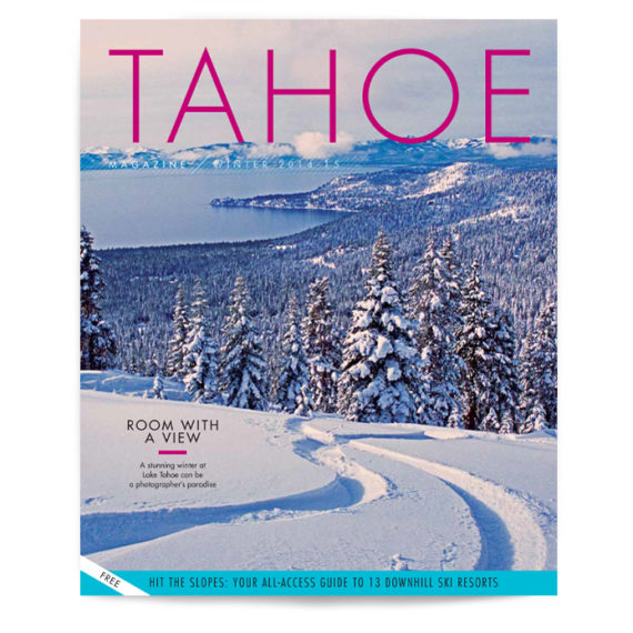 CarlyArnold_TahoeWinter2015_cover