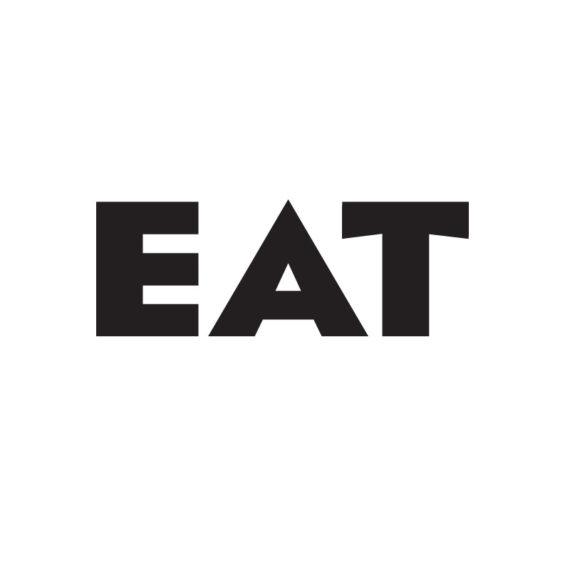 EAT-flag