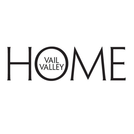 HOME-flag
