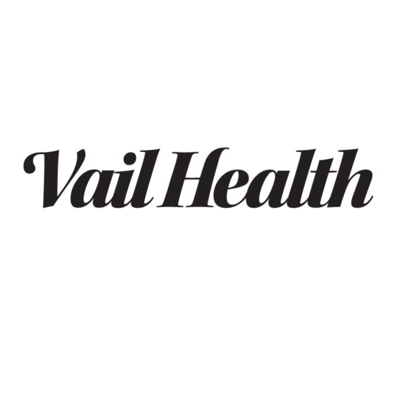 VailHealth-flag