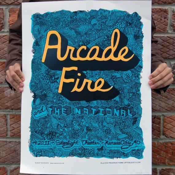 carlyarnold-arcadefire-1