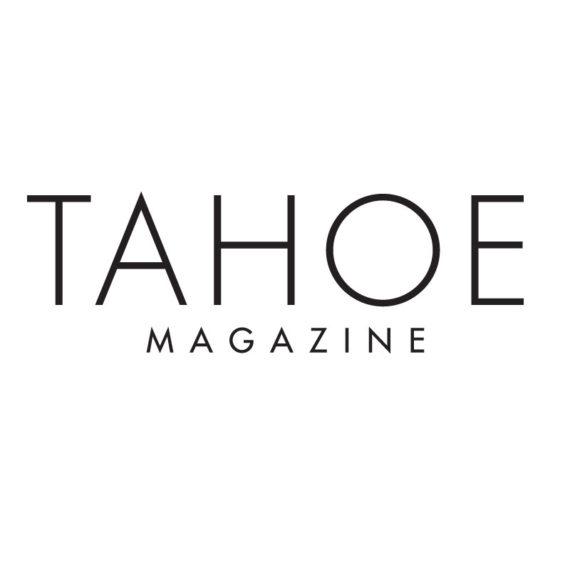 tahoemag-flag