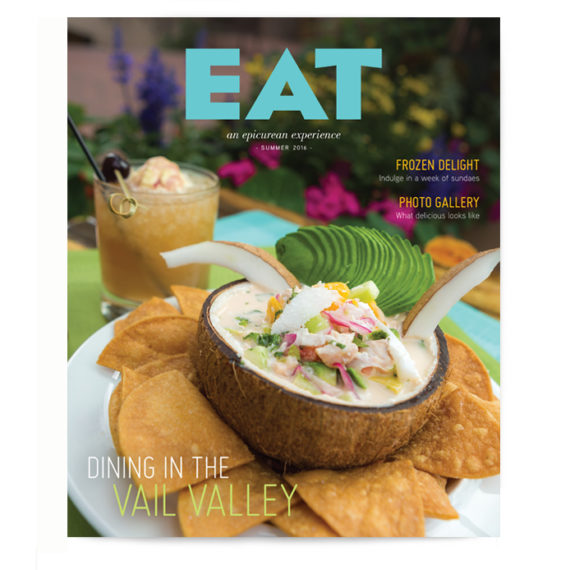 CarlyArnold_EAT-S2016-Cover