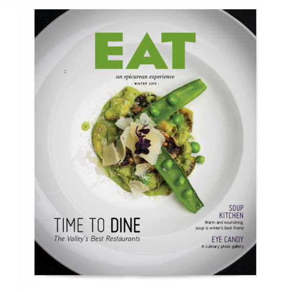 CarlyArnold_EAT-W2015-Cover