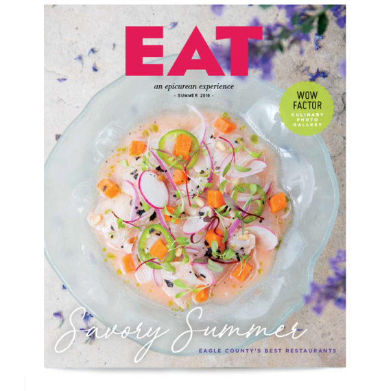 CarlyArnold-EAT-S18-cover