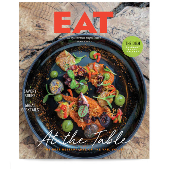 CarlyArnold-EAT-W19-cover