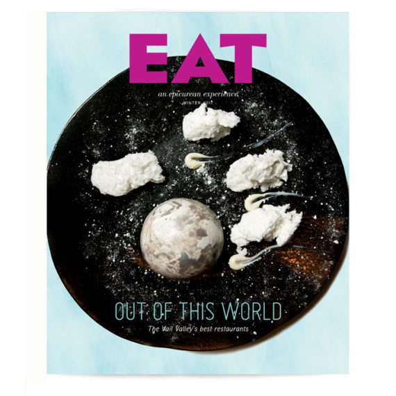 CarlyArnold_EAT-W2016-Cover